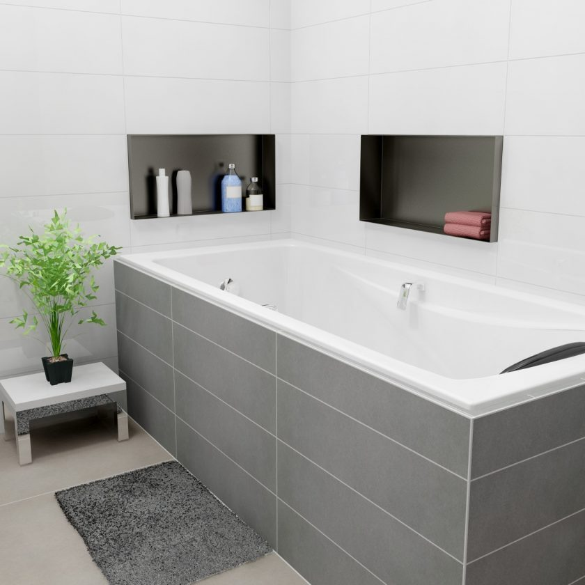ess container c box 60 flie san gmbh webshop. Black Bedroom Furniture Sets. Home Design Ideas